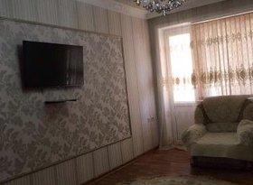 Аренда 1-комнатной квартиры, Чеченская респ., Грозный, улица Магомеда Нурбагандова, фото №1