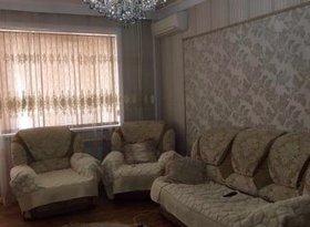 Аренда 1-комнатной квартиры, Чеченская респ., Грозный, улица Магомеда Нурбагандова, фото №2