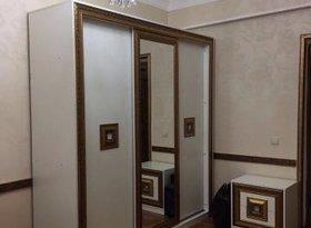 Аренда 1-комнатной квартиры, Чеченская респ., Грозный, улица Магомеда Нурбагандова, фото №3