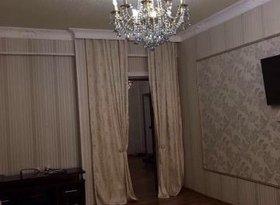 Аренда 1-комнатной квартиры, Чеченская респ., Грозный, улица Магомеда Нурбагандова, фото №4