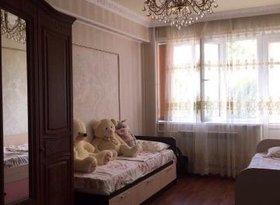 Аренда 1-комнатной квартиры, Чеченская респ., Грозный, улица Магомеда Нурбагандова, фото №5