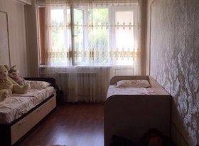 Аренда 1-комнатной квартиры, Чеченская респ., Грозный, улица Магомеда Нурбагандова, фото №6