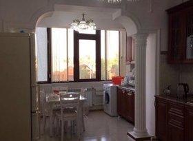 Аренда 1-комнатной квартиры, Чеченская респ., Грозный, улица Магомеда Нурбагандова, фото №7