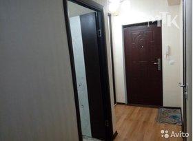 Продажа 1-комнатной квартиры, Вологодская обл., Вологда, Ярославская улица, 31Б, фото №5