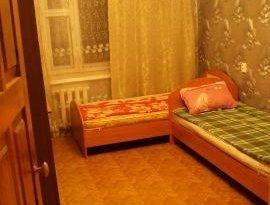 Аренда 4-комнатной квартиры, Башкортостан респ., Туймазы, фото №1