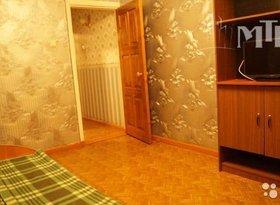 Аренда 4-комнатной квартиры, Башкортостан респ., Туймазы, фото №2