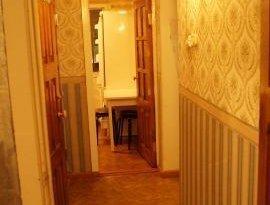 Аренда 4-комнатной квартиры, Башкортостан респ., Туймазы, фото №3