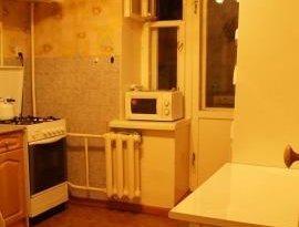 Аренда 4-комнатной квартиры, Башкортостан респ., Туймазы, фото №6