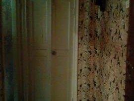 Продажа 1-комнатной квартиры, Вологодская обл., Череповец, улица Гагарина, 37, фото №1