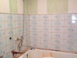 Продажа 1-комнатной квартиры, Вологодская обл., Череповец, улица Гагарина, 37, фото №3