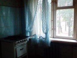 Продажа 1-комнатной квартиры, Вологодская обл., Череповец, улица Гагарина, 37, фото №4