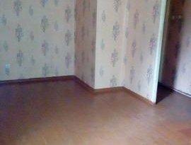 Продажа 1-комнатной квартиры, Вологодская обл., Череповец, улица Гагарина, 37, фото №5