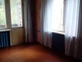 Продажа 1-комнатной квартиры, Вологодская обл., Череповец, улица Гагарина, 37, фото №6