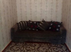 Аренда 3-комнатной квартиры, Мурманская обл., Мурманск, улица Дзержинского, 8, фото №2