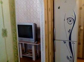 Аренда 3-комнатной квартиры, Мурманская обл., Мурманск, улица Дзержинского, 8, фото №3