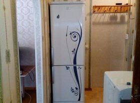 Аренда 3-комнатной квартиры, Мурманская обл., Мурманск, улица Дзержинского, 8, фото №4