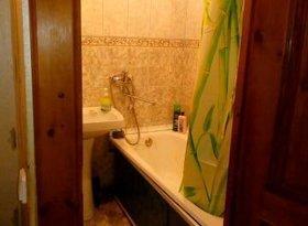 Аренда 3-комнатной квартиры, Мурманская обл., Мурманск, улица Дзержинского, 8, фото №7