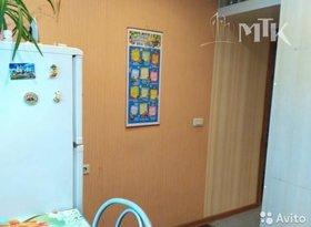 Продажа 1-комнатной квартиры, Вологодская обл., Череповец, Весенняя улица, 3, фото №7