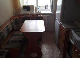 Аренда 2-комнатной квартиры, Курганская обл., поселок Курорт Озеро Медвежье, фото №3