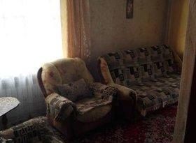 Аренда 2-комнатной квартиры, Курганская обл., поселок Курорт Озеро Медвежье, фото №1