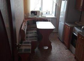 Аренда 2-комнатной квартиры, Курганская обл., поселок Курорт Озеро Медвежье, фото №4