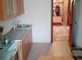 Аренда 2-комнатной квартиры, Курганская обл., поселок Курорт Озеро Медвежье, фото №2