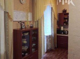 Аренда 4-комнатной квартиры, Саратовская обл., Балаково, улица Ленина, 127, фото №2