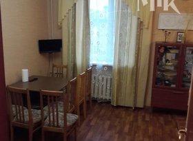 Аренда 4-комнатной квартиры, Саратовская обл., Балаково, улица Ленина, 127, фото №1