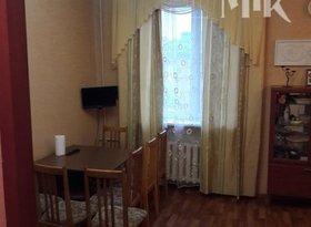 Аренда 4-комнатной квартиры, Саратовская обл., Балаково, улица Ленина, 127, фото №3