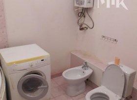 Аренда 4-комнатной квартиры, Саратовская обл., Балаково, улица Ленина, 127, фото №5