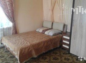 Аренда 1-комнатной квартиры, Тульская обл., улица Героев Алексинцев, 2, фото №4