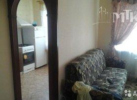 Аренда 1-комнатной квартиры, Тульская обл., улица Героев Алексинцев, 2, фото №1
