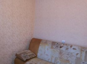 Аренда 3-комнатной квартиры, Башкортостан респ., Уфа, улица Заки Валиди, 3, фото №1