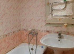 Аренда 3-комнатной квартиры, Башкортостан респ., Уфа, улица Заки Валиди, 3, фото №3
