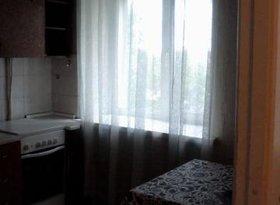 Аренда 2-комнатной квартиры, Новосибирская обл., Новосибирск, улица Блюхера, 54, фото №1
