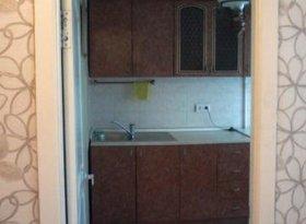 Аренда 2-комнатной квартиры, Новосибирская обл., Новосибирск, улица Блюхера, 54, фото №2