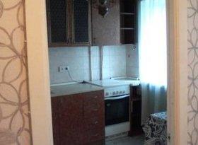 Аренда 2-комнатной квартиры, Новосибирская обл., Новосибирск, улица Блюхера, 54, фото №3