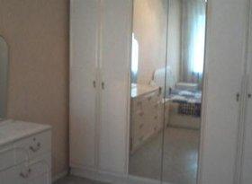 Аренда 2-комнатной квартиры, Новосибирская обл., Новосибирск, улица Блюхера, 54, фото №4