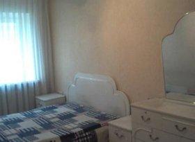 Аренда 2-комнатной квартиры, Новосибирская обл., Новосибирск, улица Блюхера, 54, фото №5