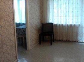 Аренда 2-комнатной квартиры, Новосибирская обл., Новосибирск, улица Блюхера, 54, фото №6