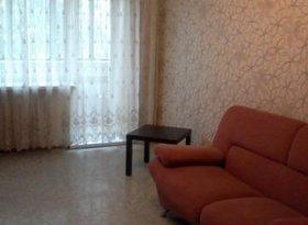 Аренда 2-комнатной квартиры, Новосибирская обл., Новосибирск, улица Блюхера, 54, фото №7