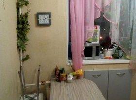 Продажа 1-комнатной квартиры, Вологодская обл., фото №3