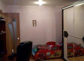 Продажа 1-комнатной квартиры, Вологодская обл., фото №5