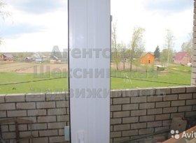 Продажа 1-комнатной квартиры, Вологодская обл., Вологда, Центральная улица, 16А, фото №2