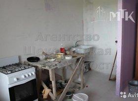 Продажа 1-комнатной квартиры, Вологодская обл., Вологда, Центральная улица, 16А, фото №3