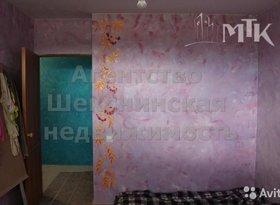 Продажа 1-комнатной квартиры, Вологодская обл., Вологда, Центральная улица, 16А, фото №4