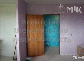 Продажа 1-комнатной квартиры, Вологодская обл., Вологда, Центральная улица, 16А, фото №6