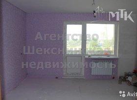 Продажа 1-комнатной квартиры, Вологодская обл., Вологда, Центральная улица, 16А, фото №7