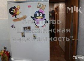 Продажа 1-комнатной квартиры, Вологодская обл., улица Труда, 15, фото №1