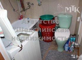 Продажа 1-комнатной квартиры, Вологодская обл., улица Труда, 15, фото №5
